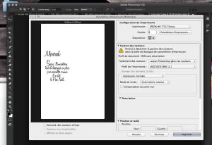 Capture d'écran 2013-12-10 à 09.30.29