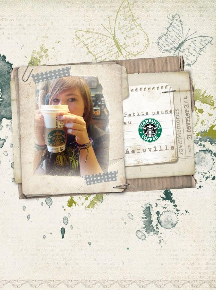 Cali-Starbuck