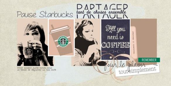 Pause Starbucks