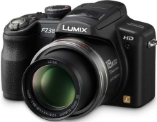1092011-panasonic-lumix-dmc-fz38