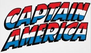 Captain_America_Logo