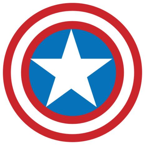 Captain America (bouclier)