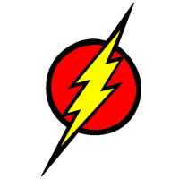 flash_logo___02_by_mr_droy-d5otbb4