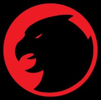 logo Hawkman