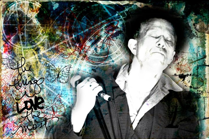 Lagn_TomWaits_17 copie
