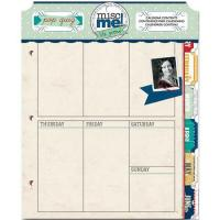 misc-me-pop-quiz-calendar-contents-R0-198282-1
