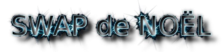 LOGO_SWAP_DE_NOEL