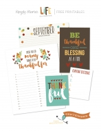 september printables-01rgb