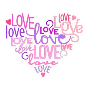 coeurs Love
