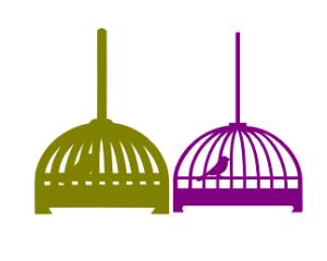 coolbirdcage